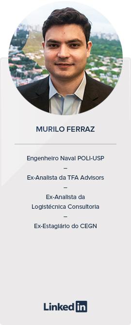Murilo Ferraz
