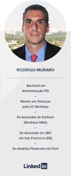 Rodrigo Muraro