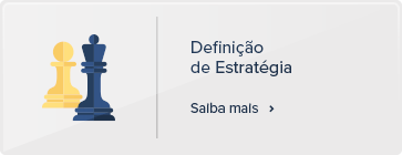 t1-definicao