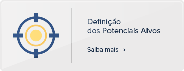 t5-definicao