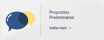 t8-propostas