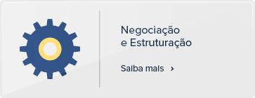 t9-negociacao