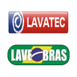 Lavatec was sold to Lave Bras