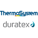 ThermoSystem was sold to Duratex