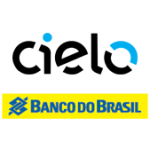 Cielo created a Joint-Venture with Banco do Brasil