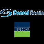 Dental Sorria foi vendida para BUNZL