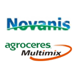 Novanis was sold to Agroceres Multimix