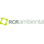 RCR Ambiental