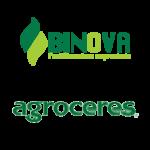 Binova foi vendida para o Grupo Agroceres