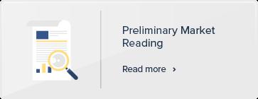 t2-leitura