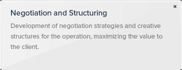 t9v-negociacao
