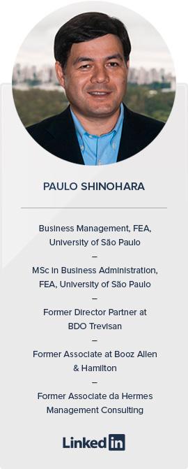 Paulo Shinohara-en