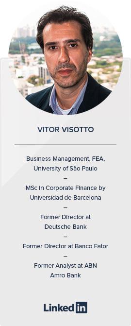 Vitor Vissotto