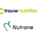 Trouw Nutrition / Nutrane
